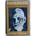Ramana Maharshi and the Path of Self-Knowledge