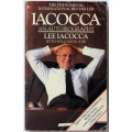 IACOCCA, AN AUTOBIOGRAPHY LEE IACOCCA, WILLIAM NOVAK