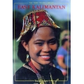 EAST KALIMANTAN, The Times Travel Library's