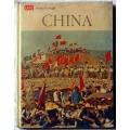 (SOLD) China, Life World Library