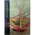 The World of Van Gogh 1853-1890, by Robert Wallace and the Editors of Time-Life Books